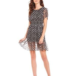 NWT betsey Johnson dress sz 10